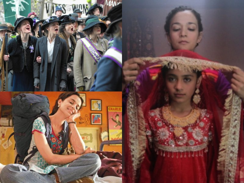 10 films to watch this international women s day