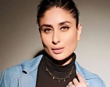 i m unaffected by the diva tag kareena kapoor