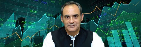 in pakistan board of investment chairman resigns