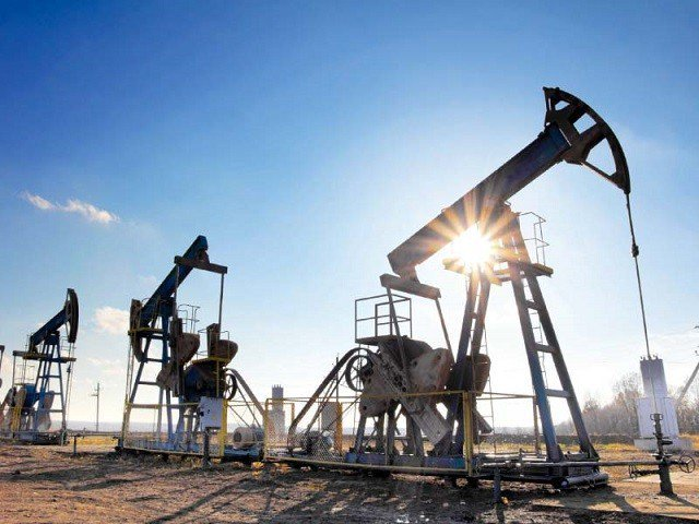 pm office directs ogra to allow 4 gas losses to utilities