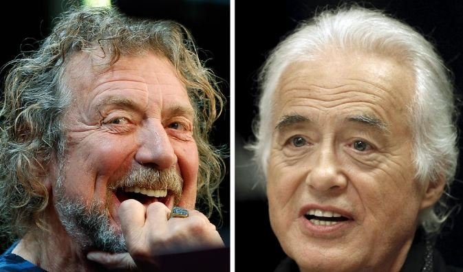 led zeppelin wins stairway to heaven copyright case