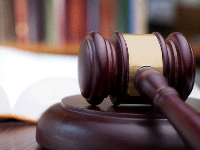 in k p restoration of illegally appointed officers upheld