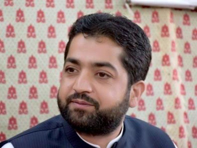 no compromise on supremacy of law balochistan home minister