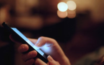 sindh igp inaugurates zainab alert app