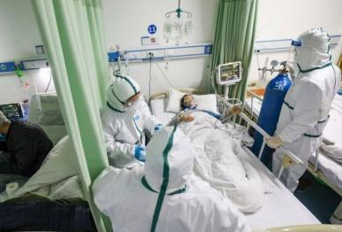 new coronavirus case emerges in gilgit baltistan pakistan s tally rises to 20