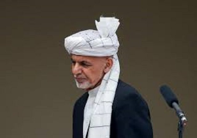 taliban reject govt s conditional prisoner release plan say it against deal with us