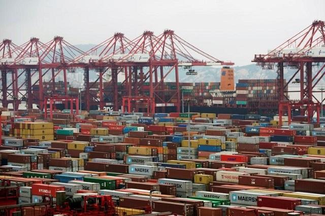 us dashes hopes for broad tariff cut to fight coronavirus