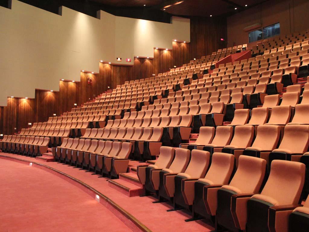 tribune take has local cinema witnessed its final blow