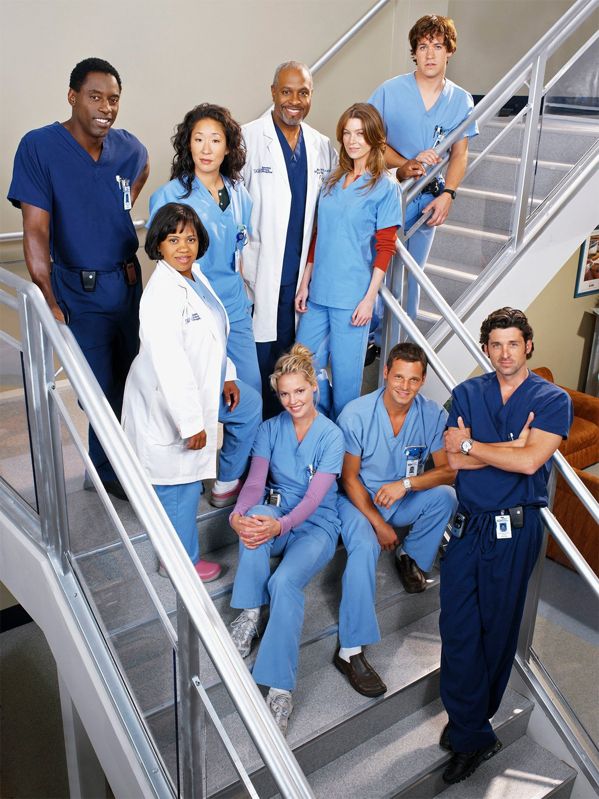grey s anatomy and other shows suspend production due to coronavirus