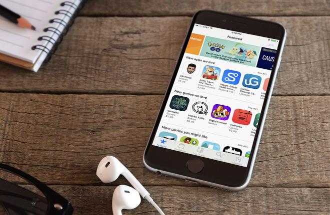 apple puts restrictions on coronavirus themed apps