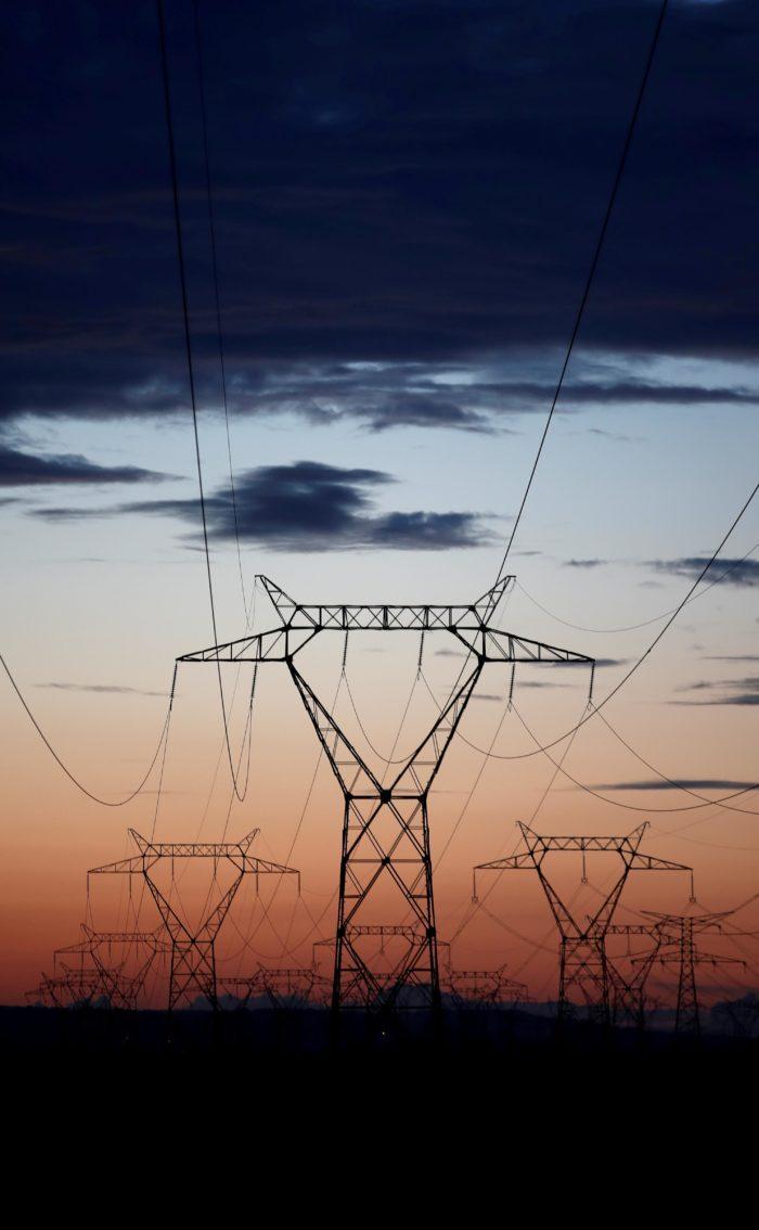 lesco to install 1 7 million modern meters