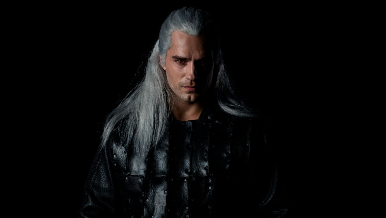 netflix suspends production on the witcher amid coronavirus