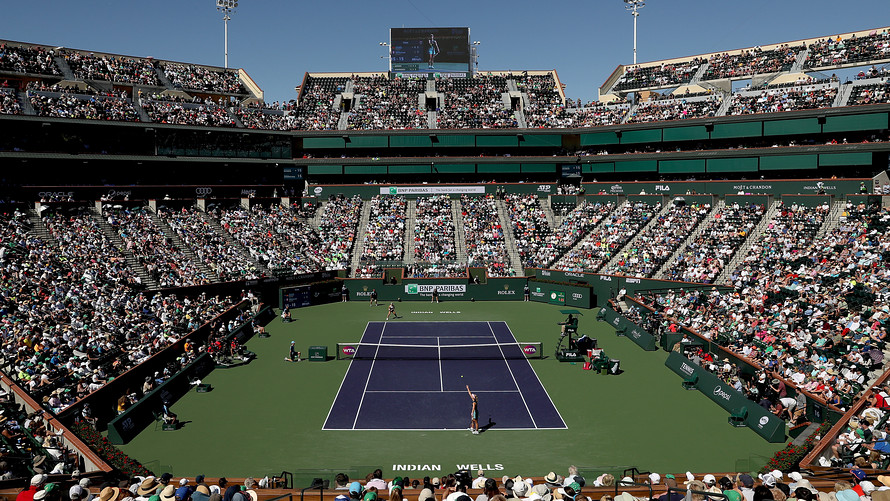 us open tennis championship could be postponed by coronavirus