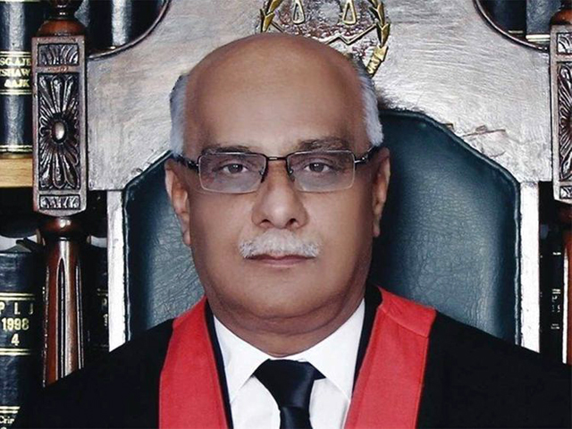 justice waqar approaches jcp over not being elevated to sc