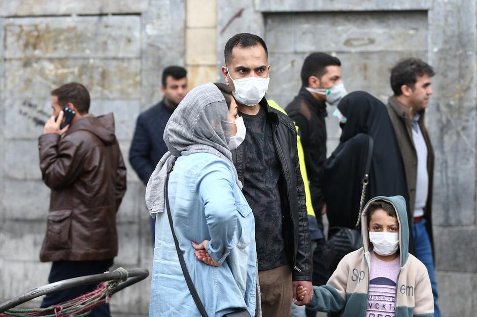 A Reuters file photo.