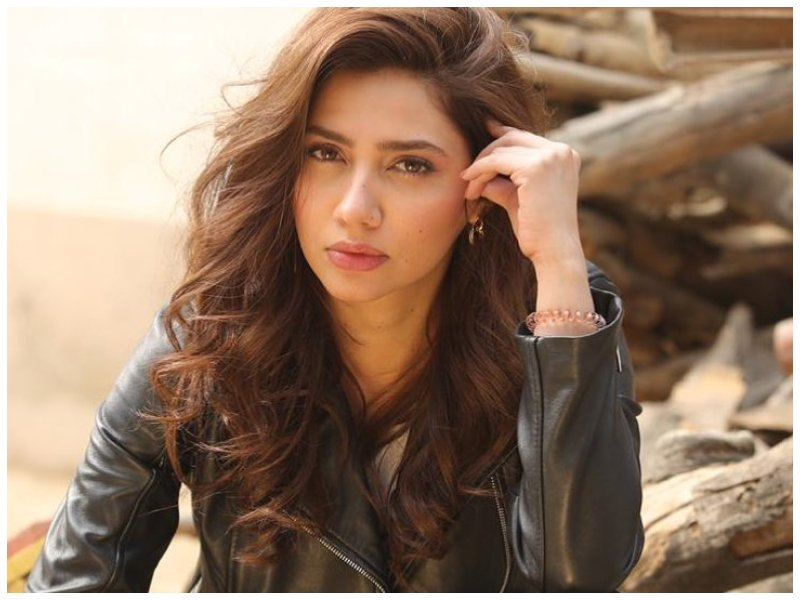 if you are privileged this battle is yours more than anyone else s mahira khan
