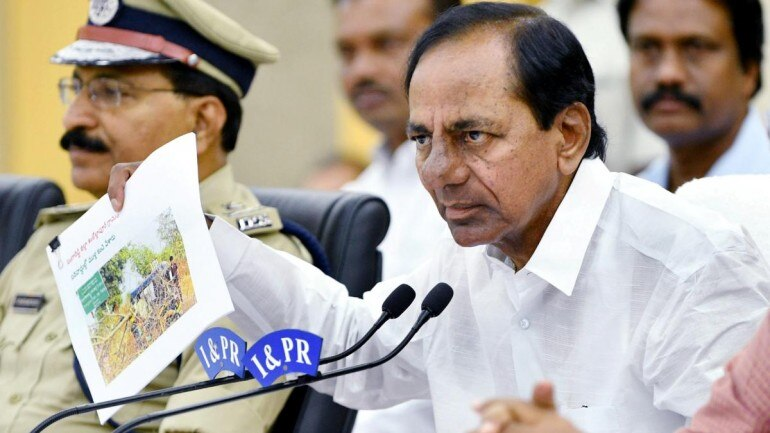 indian state cm threatens lockdown violators with shoot at sight orders