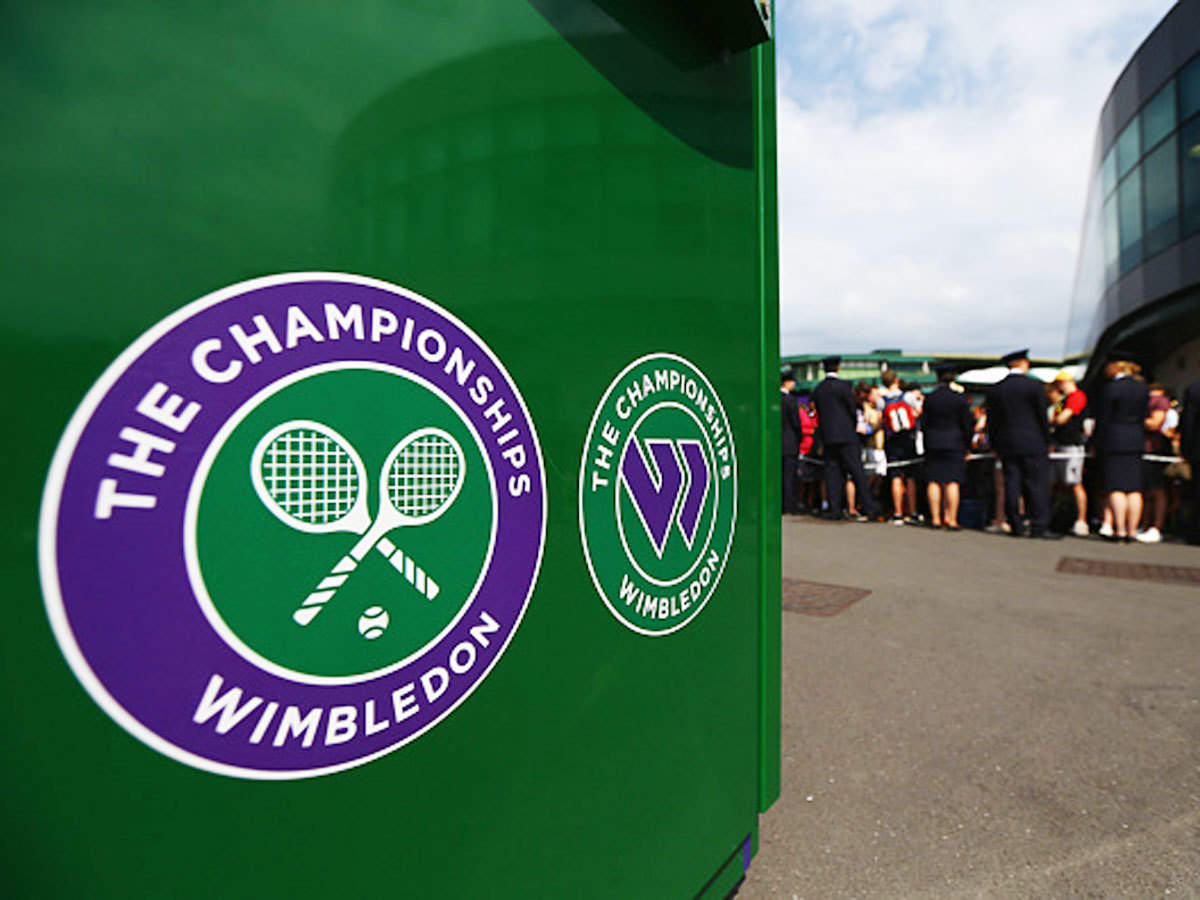 key questions as wimbledon faces postponement or cancellation