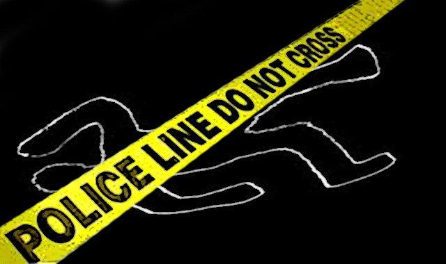 suspected murderers of minor boys arrested