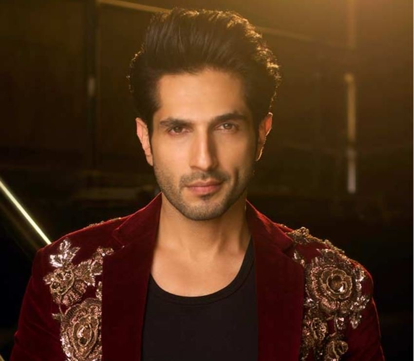 bilal ashraf reminds people of the domestic help they took for granted