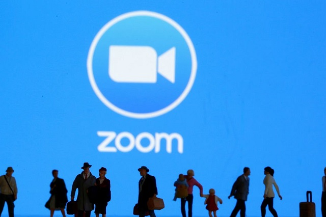 zoom pulls in more than 200 million daily video users during worldwide lockdowns