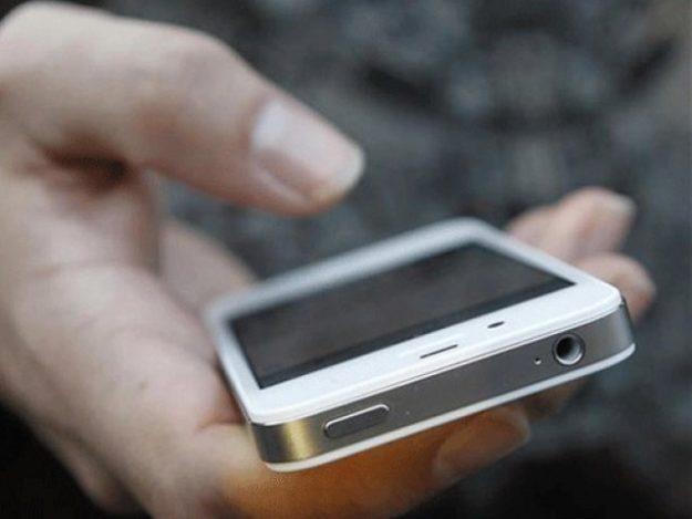 poland works on smartphone app to help stop coronavirus outbreak