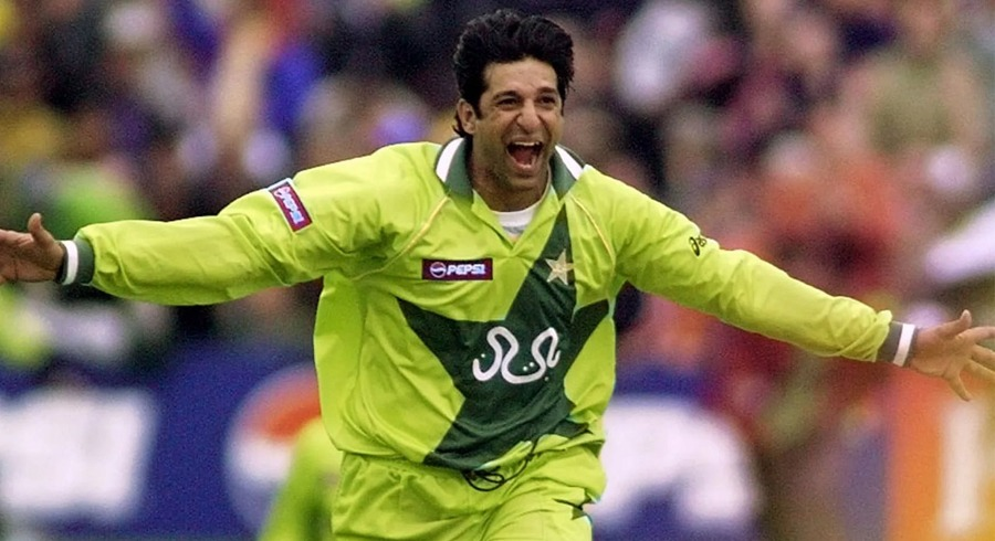 tom moody names wasim akram among hypothetical t20 greats