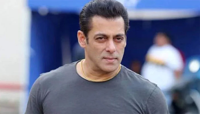 we are scared salman khan on covid 19 crisis
