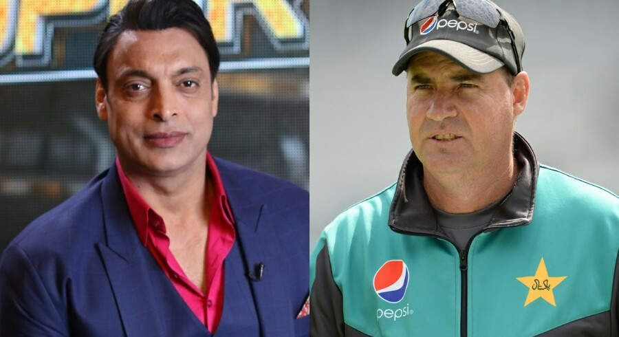 akhtar blasts arthur for questioning hafeez s commitment to pakistan