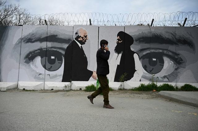 taliban to end fruitless meetings over prisoner swap