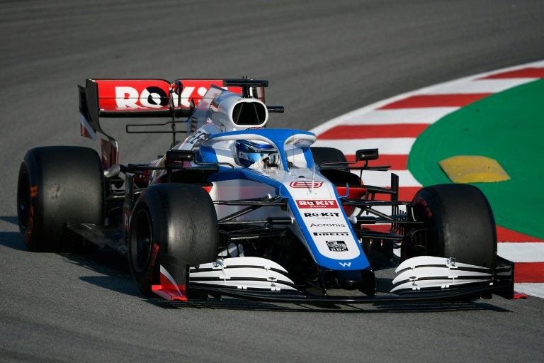 Both teams announce cost-slashing moves a week after McLaren opted to take same financial measures. PHOTO: AFP
