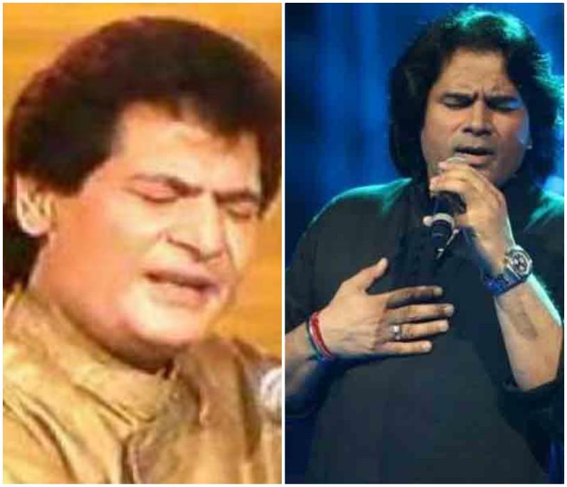 people still break into tears talking about asad bhai shafqat amanat ali