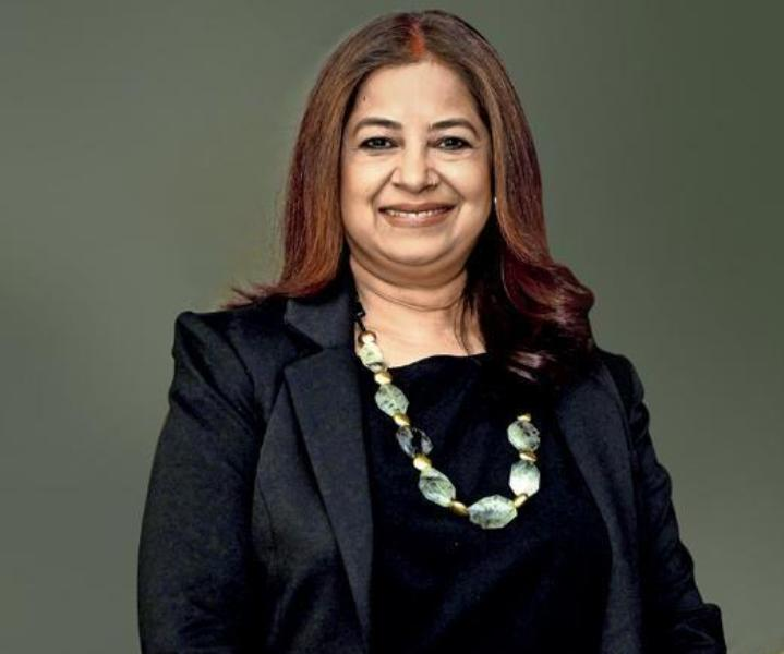 rekha bhardwaj to perform live for her pakistani and indian fans on instagram