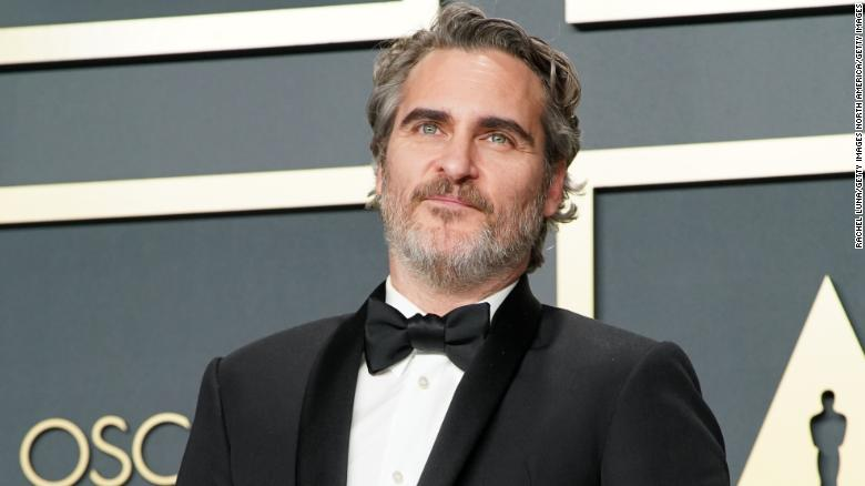 it s pure anxiety and i love it joaquin phoenix on stupidity worrying and reforming his life