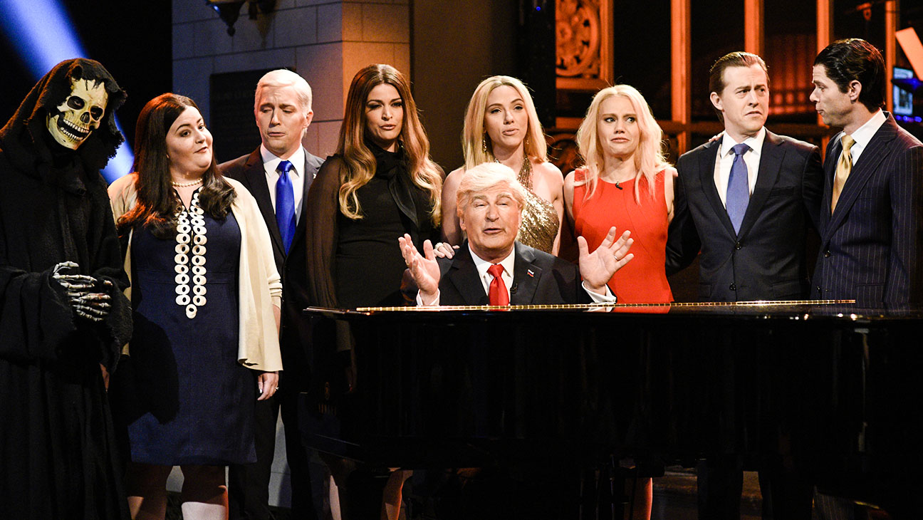 saturday night live returning with remotely produced tv show