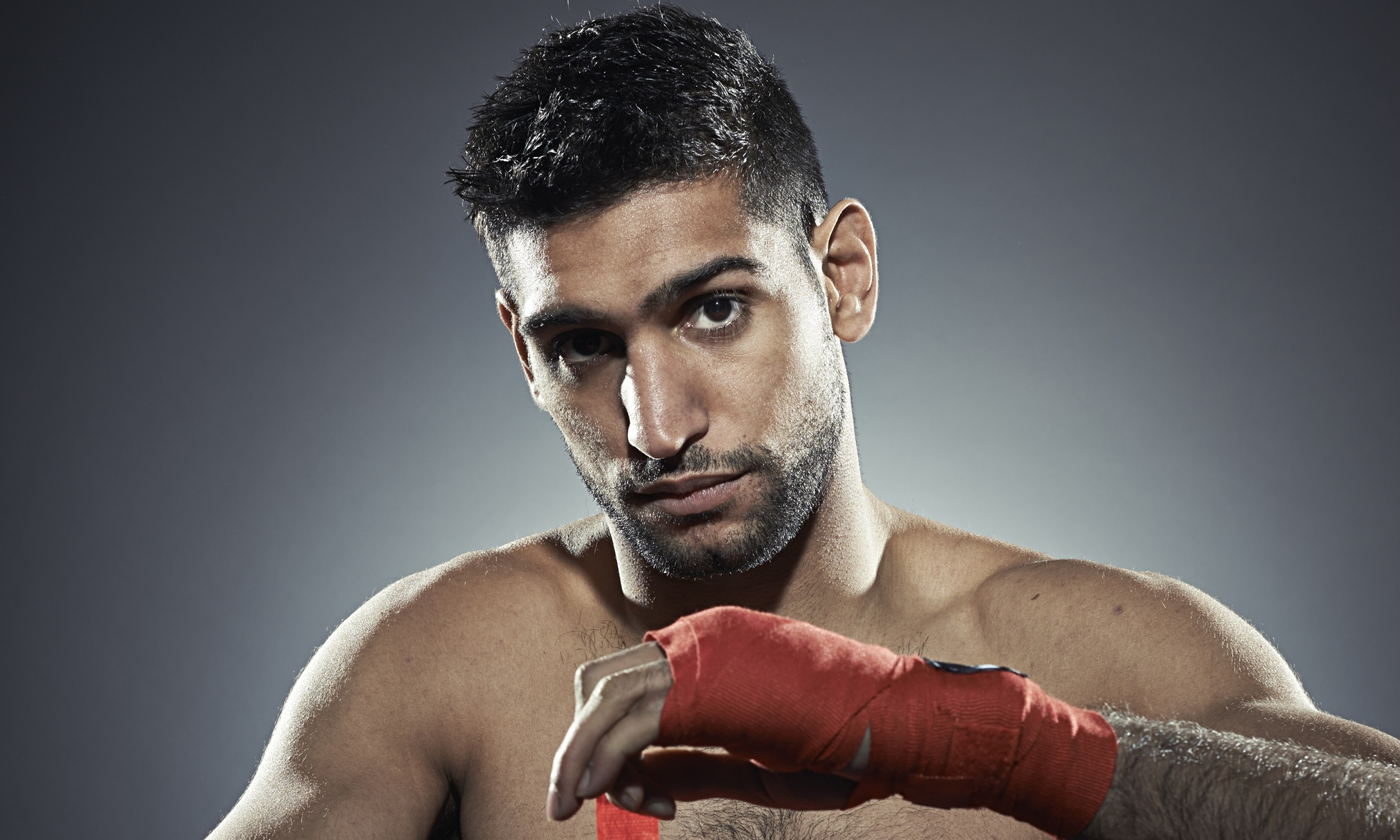 amir khan complains about psb creating hurdles during virus support