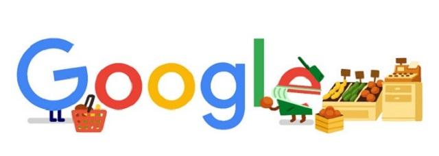 photo google
