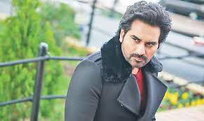 i was scared humayun saeed on getting tested for covid 19