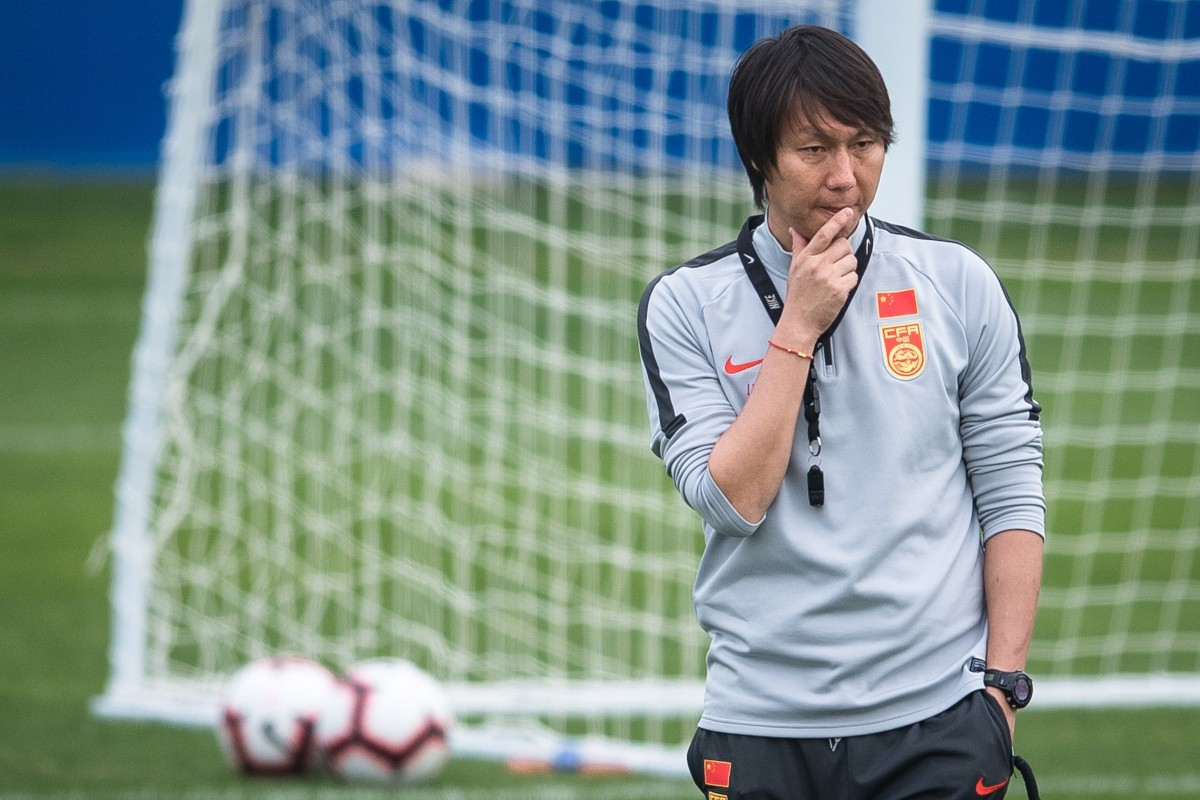 csl teams also took refuge in dubai before returning home when the outbreak began to subside in china photo afp