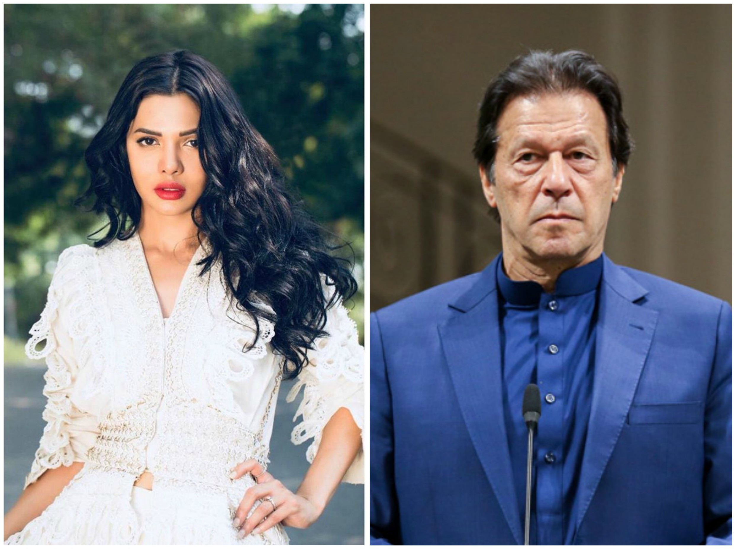 celebrities stuck in thailand to return to pakistan tomorrow