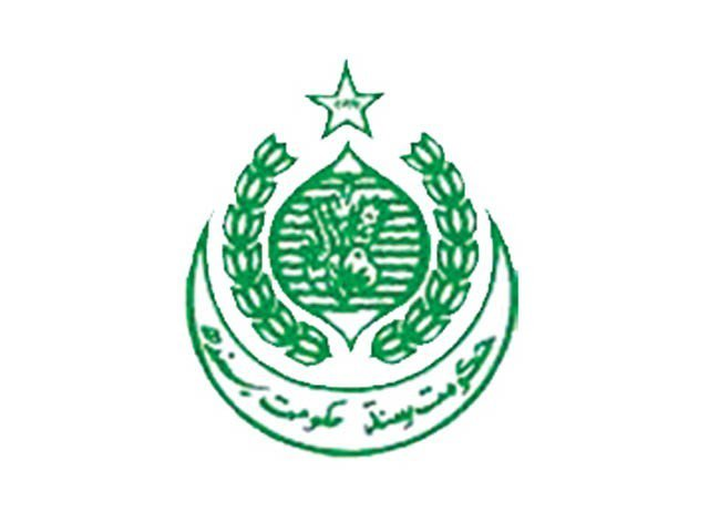 newly recruited officers in sindh await joining