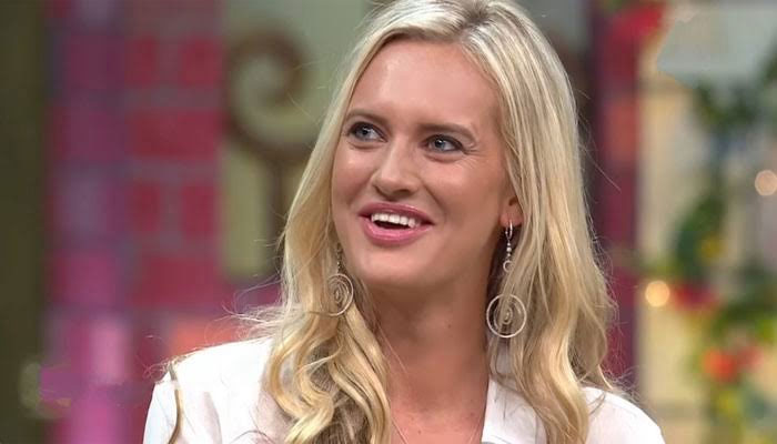 shaniera akram is dumbfounded with pakistan s fear of chipkalis