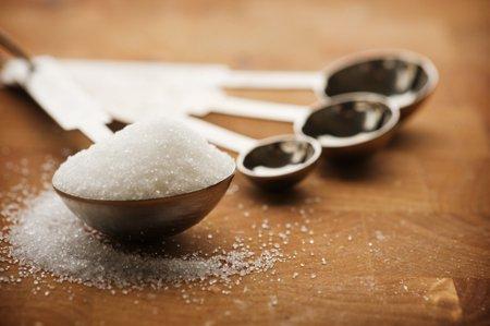 public policy and the politics of sugar