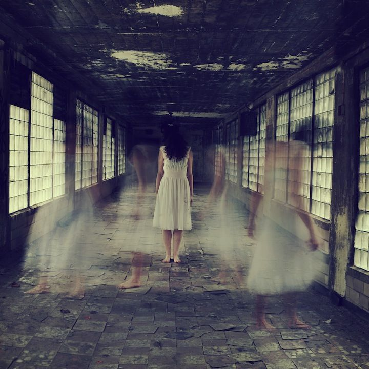 why you could be experiencing vivid dreams during quarantine