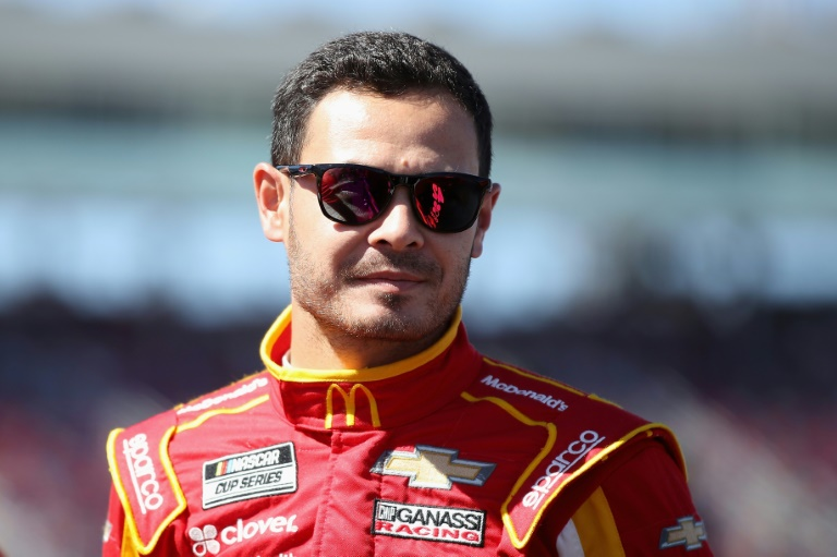racer himself offered an abject video apology on his social media platforms on monday photo afp
