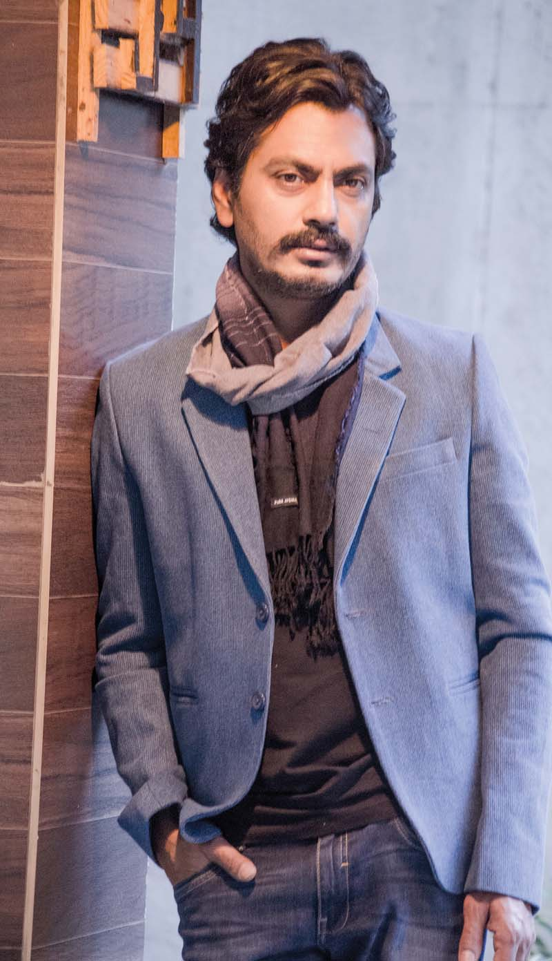 nawazuddin siddiqui shares list of actors he takes inspiration from