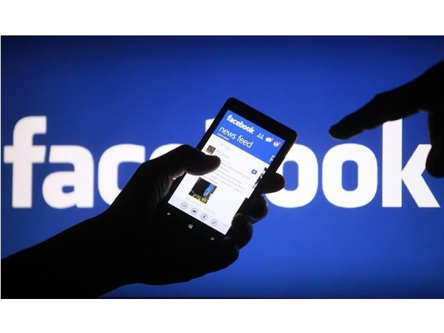 facebook to notify users who have engaged with harmful covid 19 posts