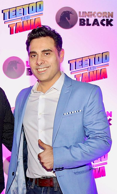 haroon treats money heist fans with his version of bella ciao