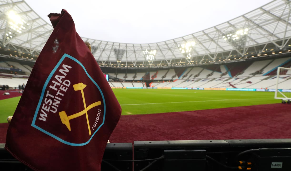 west ham chief executive brady questioned how premier league clubs could regularly test players for the virus when the same situation is not yet in place for all nhs workers photo afp