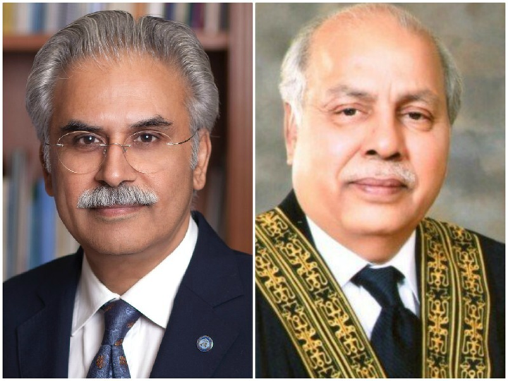 dr mirza condemns malicious social media campaign against justice gulzar